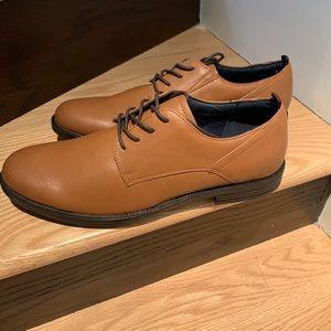 Men's Dress Shoes- NIB !